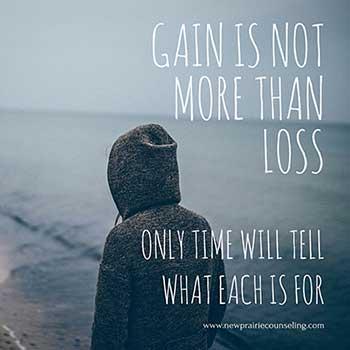 gain-loss-small